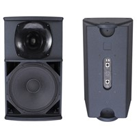 Equipment for Sound System Active Loudspeaker