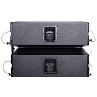 Long Throw Speaker Install Speaker Sound Rental Show