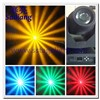 2016 hot selling 200w beam moving head light