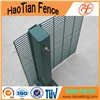 358 Welded Security Anti-Climbing Fence