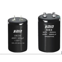6 invention patents,13 utility model patents for Yongming's Aluminum Electrolytic Capacitor