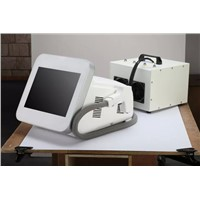 Distributors Wanted Factory Price 808nm Diode Laser Hair Epilation