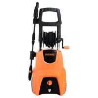 KAYHLER Top Cleaning Equipment(Pressure Washer)