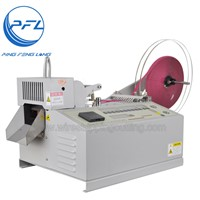 PFL-890 Tape cutting and sealing machine