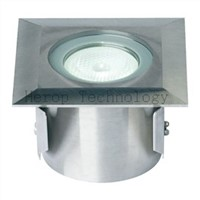underground light /severy years warranty light /CREE band light