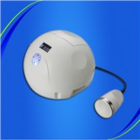 portable mini ultrasonic cavitation slimming machine/home use cavitation