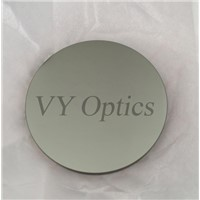 supplier of single crystal Ge wafer ( Germanium wafer )