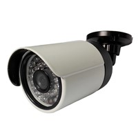 720P AHD IR Bullet Camera AHD camera Cheap price