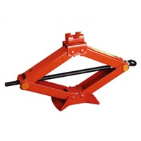 2 Ton Hot Sell Scissor Jack