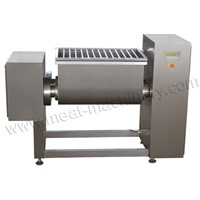 Automatic Meat Mixer Machine