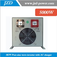 Good quality W9 series 5kw solar inverter/solar inverter DC 48V to AC 220V