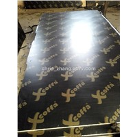 Best Price 18mm Film Faced Plywood at Wholesale Price, Cheap Plywood Sheet for Construction