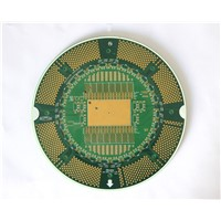 pcb PCBA  led computer multilayer
