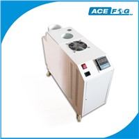 AceFog workshop humidifier,ultrasonic humidifier,industrial air humidifier