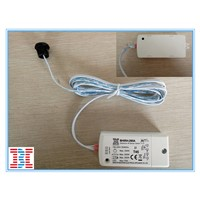 LED Infrared Sensor Switch