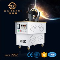 WTR-3.5-3, self-demagnetization couplings induction heaters, hot sale, custom made,