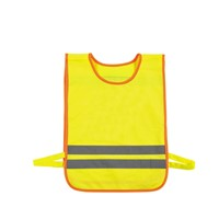Kids Safety vests with EN1150