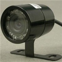 Mini Car Camera for Taxi Bus CCTV security solution