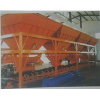 PL dosing machine