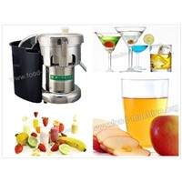 Commerical Juice Extractor