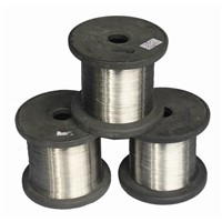 High Quality 304,316 Stainless Steel Wire