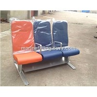 Marine Passenger Vessel Chairs