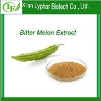 Balsam Pear Extract Charantin Powder Bitter Melon Extract