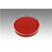 Red Yeast Rice Extract,0.4% Monacolin K