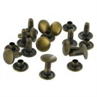 brass rivets for handbags