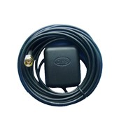 External Satellite 1575.42MHz Auto Car GPS Antenna
