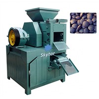 Coal Briquette Machine/Briquetting Machine/Ball Press Machine/Ball Made Machine