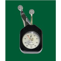 DTF-25 Analog Yarn Tension Meter