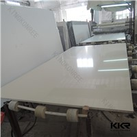 Top Quality Sparkle Quartz Stone Artificial Stone