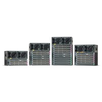 WS-C4510R+E cisco chassis
