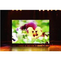 LED display screen, full color, P10