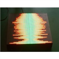 P10.417 durable LED dance floor
