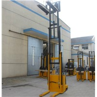 FT series Order Picker Stacker
