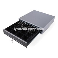STAINLESS STEELcash drawer