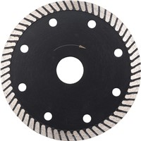 diamond saw blade for cutting tiles ceramic