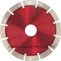 diamond saw blade seg