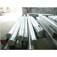 ASTM 4140 steel round bar