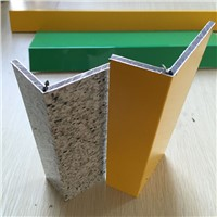 NEITABOND 4mm PVDF coated Aluminum Composite Panel