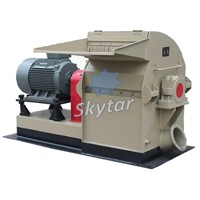 Sawdust Crusher/Wood Crusher/Sawdust Mill/Palm Crusher