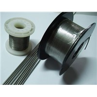 titanium wires from China with just price