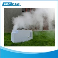 AceFog 28L/H industrial humidifier for cooling,water cooling humidifier,air humidifier