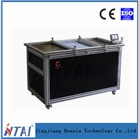 RC-MP3000 Magnetic sample printer dyeing machine