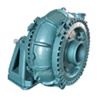 Slurry Centrifugal Pump For Mining