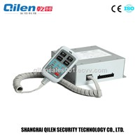 emergency police siren for sale TB-615