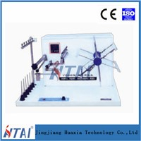 YG086 Strand of yarn length measuring machine