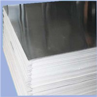 AA1050 H14 Aluminum Sheet India